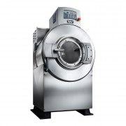 Промышленные стиральные машины с увеличенной производительностью