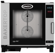 Шкафы пекарские UNOX ONE (BakerTop MIND)