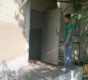 Иссык-Кульская ООБ Каракол фото 7
