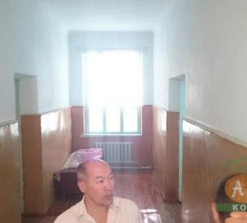 Кадамджайская ТБ фото 5