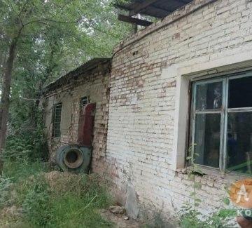 Кара-Бууринская ТБ фото 10