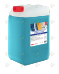 Ополаскиватель для посудомоечных машин АГЕНТ П FINISH (20л)