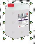 Щелочное средство для сип-мойки  БИОСОП CAUS 2 с гипохлоритом натрия  (24 кг)