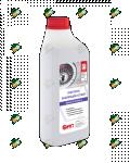 Средство для очистки стоков Биосоп FE hi foam-4 (1л)
