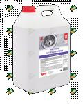 Средство для очистки стоков Биосоп FE hi foam-4 (5,5 кг)