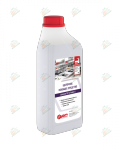 Универсальное щелочное средство Биосоп FE hi foam-5 (1л)
