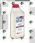 Щелочное средство для цветных металлов Биосоп FE hi foam-6 (1 л)