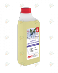 Щелочное средство для отбеливания Биосоп FE hi foam-7 (1 л)