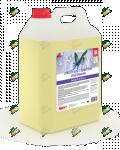 Щелочное средство для отбеливания Биосоп FE hi foam-7 (5 кг)