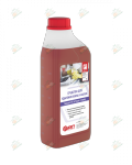 Средство для удаления нагара Биосоп FE hi foam-1(1 л)