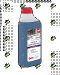 Универсальное средство для пищевых производств Биосоп FE hi foam-2 (1л)