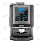 Кофемашина-автомат Magister RELAX R1CR