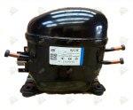Компрессор WQ12HF (R134a)