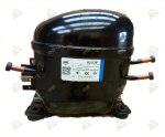 Компрессор WQ15HF (R134a)