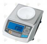 Лабораторные весы CAS MWP-300Н