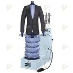 Пароманекен для верхней одежды M-781(Sidi)