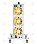 Промышленный озонатор воздуха Ozonbox air - 70