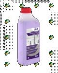 Кислотное средство для уборки санузлов RN 9(1л)