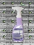 Кислотное средство для уборки санузлов RN 9 READY