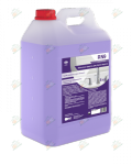 Кислотное средство для уборки санузлов RN 9 (5л)
