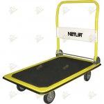 Ручная тележка NETLIFT NL-104