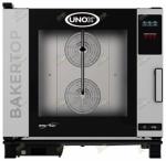 Шкаф пекарский XEBC-06EU-E1R(BakerTop MIND)