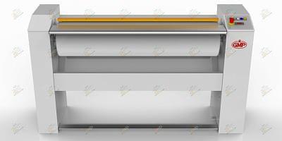 Каток гладильный GMP 1600.30
