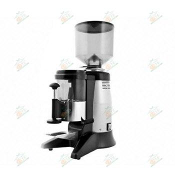 Кофемолка Magistr M 12 ATR