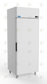 Холодильный шкаф Капри 0,7МВ