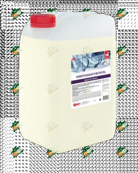 Щелочное средство для цветных металлов Биосоп FE hi foam-6 (22 кг)