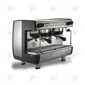 Кофемашина Casadio Undici S2