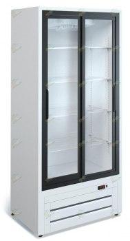 Холодильный шкаф Эльтон 0,7