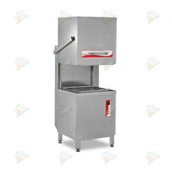 Посудомоечная машина купольного типа EMPERO EMP.1000
