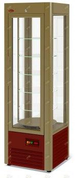 Холодильный шкаф Veneto RS-0,4