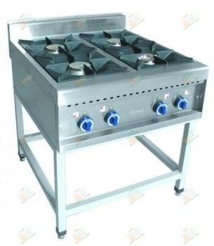 Газовая плита ПГК-49 П