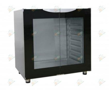 Расстоечный шкаф ШРТ-8