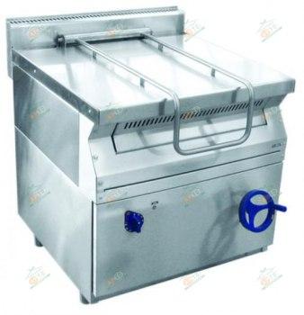 Сковорода электр. ЭСК-80-0,27-40