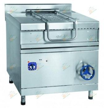 Сковорода электр. ЭСК-90-0,27-40