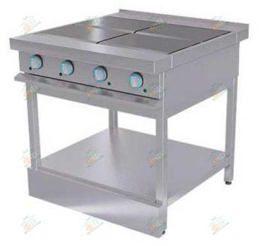 Плита электрическая ЭПЧ 9-4-12
