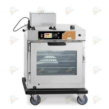 Низкотемпературная печь Moduline FA 052 E