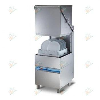 Посудомоечная машина купольного типа Krupps 1100 DB