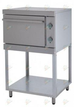 Шкаф жарочный ЭШВ-1 односекционный