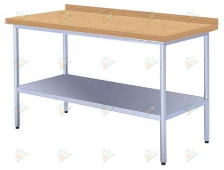 Кондитерский стол СК-3