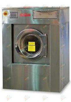Cтирально-отжимная машина ВО-15
