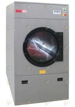 Сушильная машина ВС-30