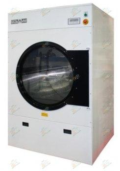 Сушильная машина ВС-50
