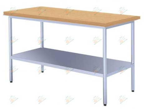 Кондитерский стол СК-2