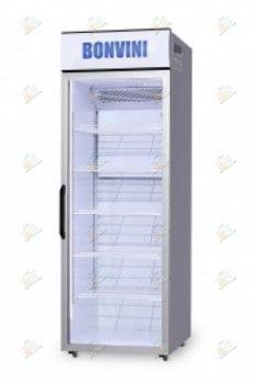 Холодильный шкаф 750 BGC