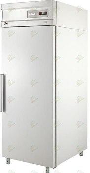 Холодильный шкаф Polair CV107-S