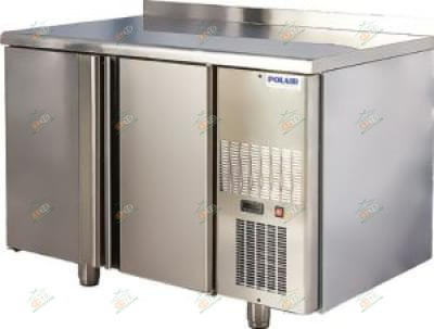Среднетемпературный стол TM2GN-G